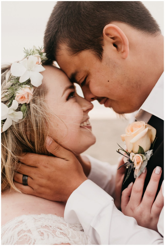 jasminejphotography_portland_wedding_photographer_0024.jpg