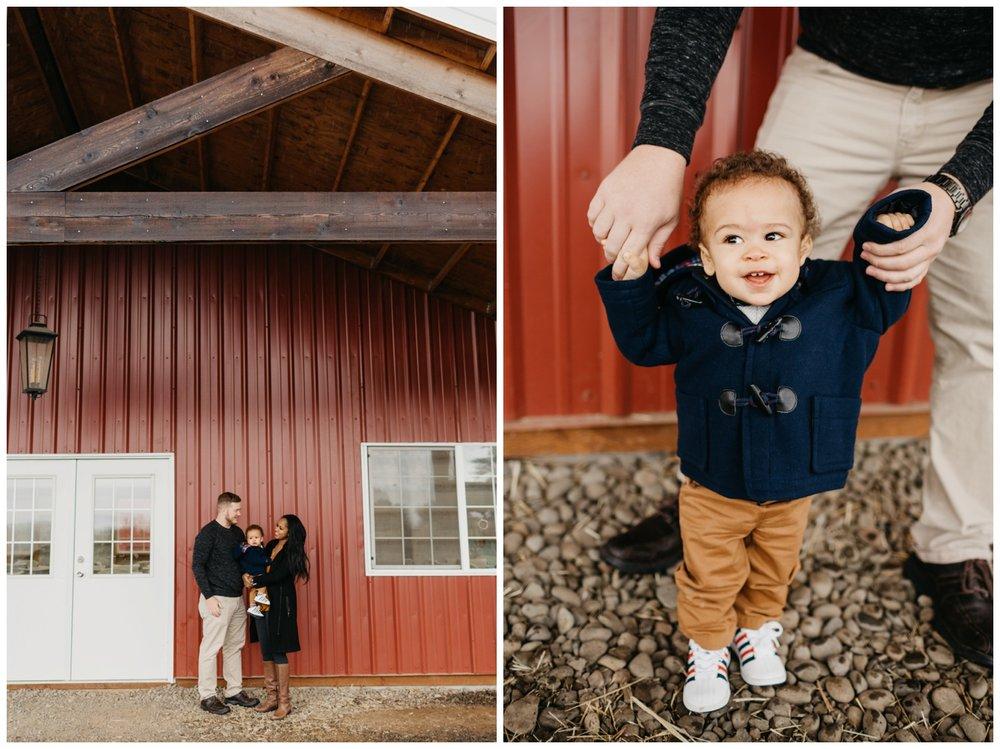 jasminejphotography_portland_wedding_photographer_0027.jpg