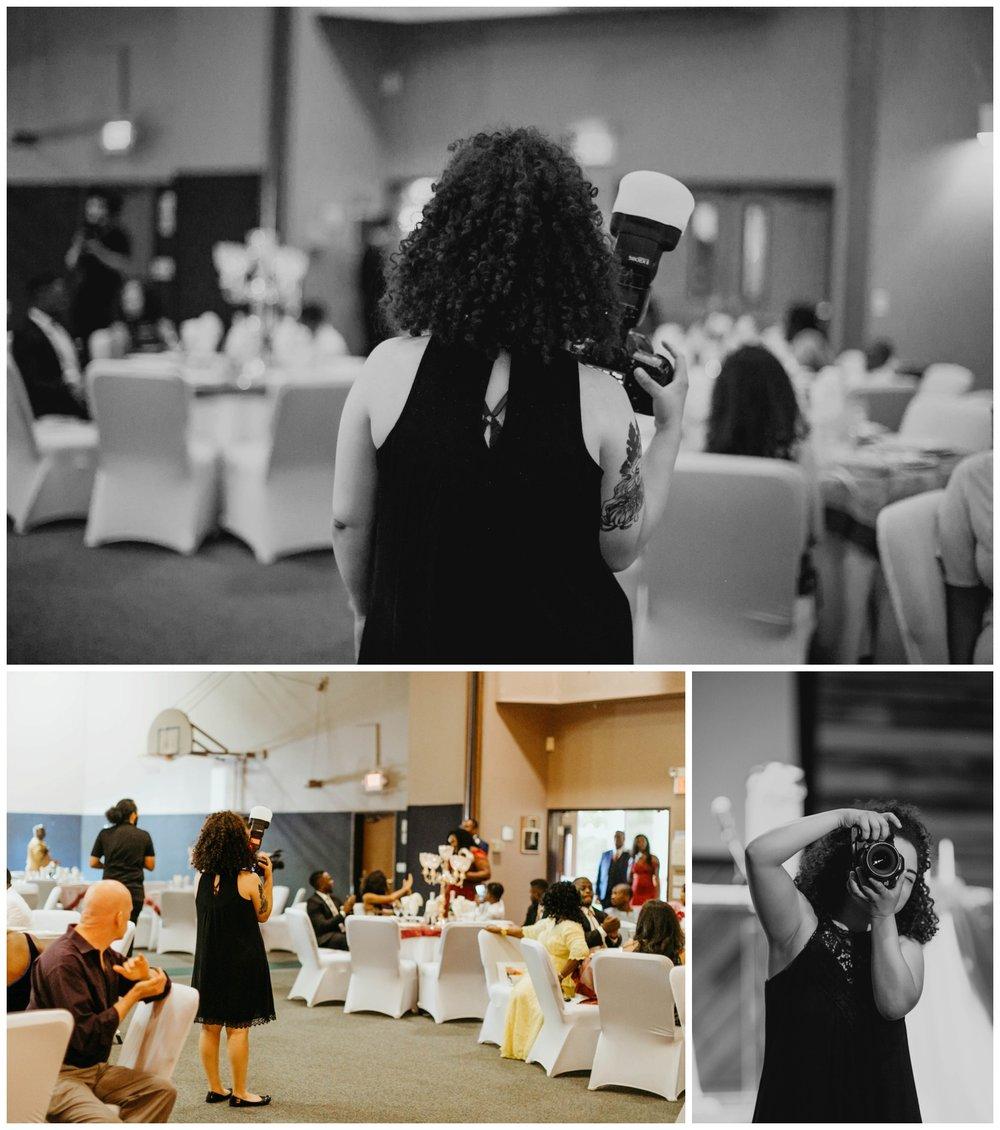 jasminejphotography_portland_wedding_photographer_0003.jpg