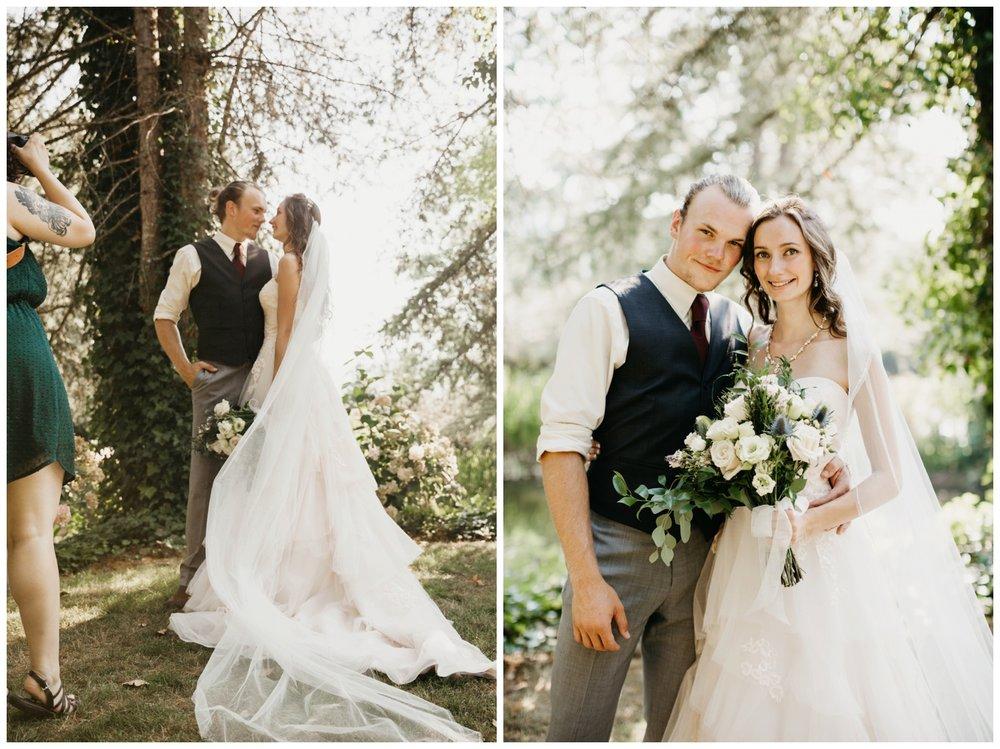 jasminejphotography_portland_wedding_photographer_0001.jpg