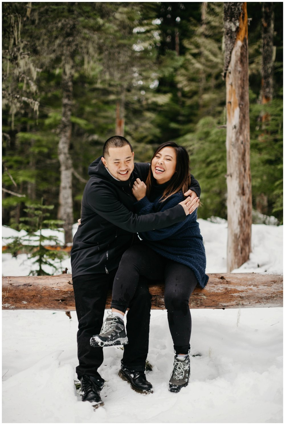 trillium_lake_engagement_shoot_0012.jpg