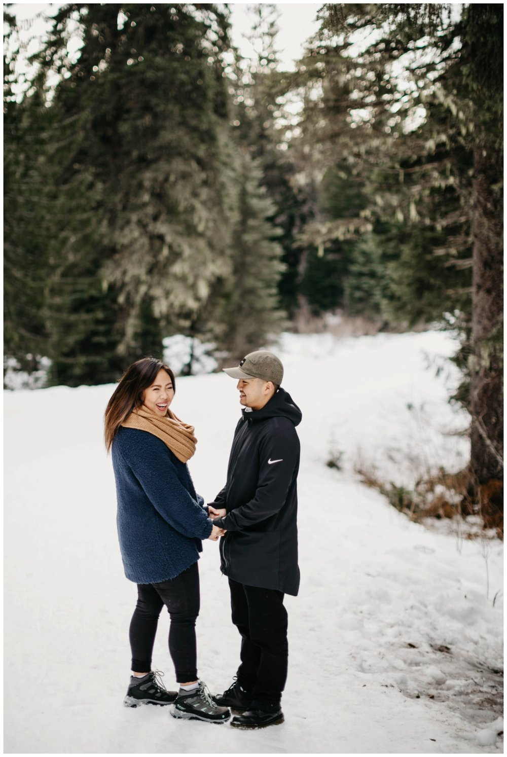 trillium_lake_engagement_shoot_0016.jpg