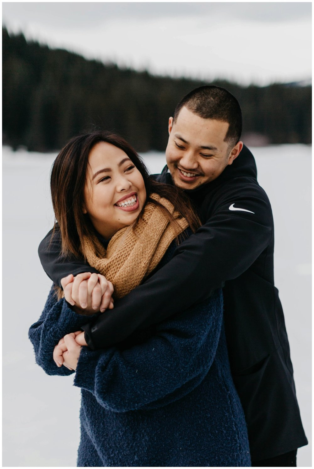 trillium_lake_engagement_shoot_0019.jpg