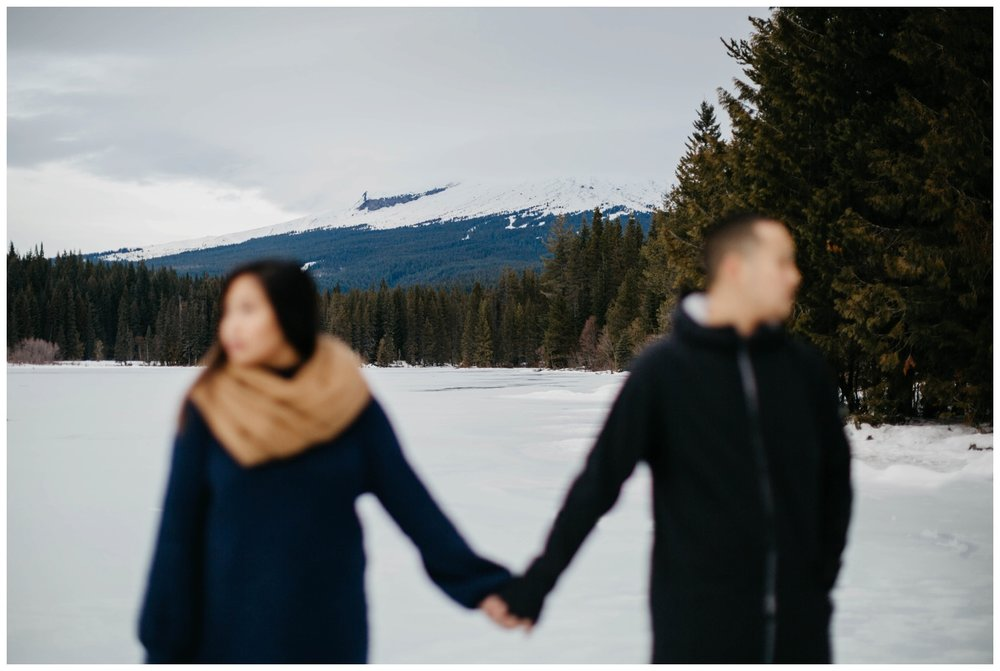 trillium_lake_engagement_shoot_0024.jpg