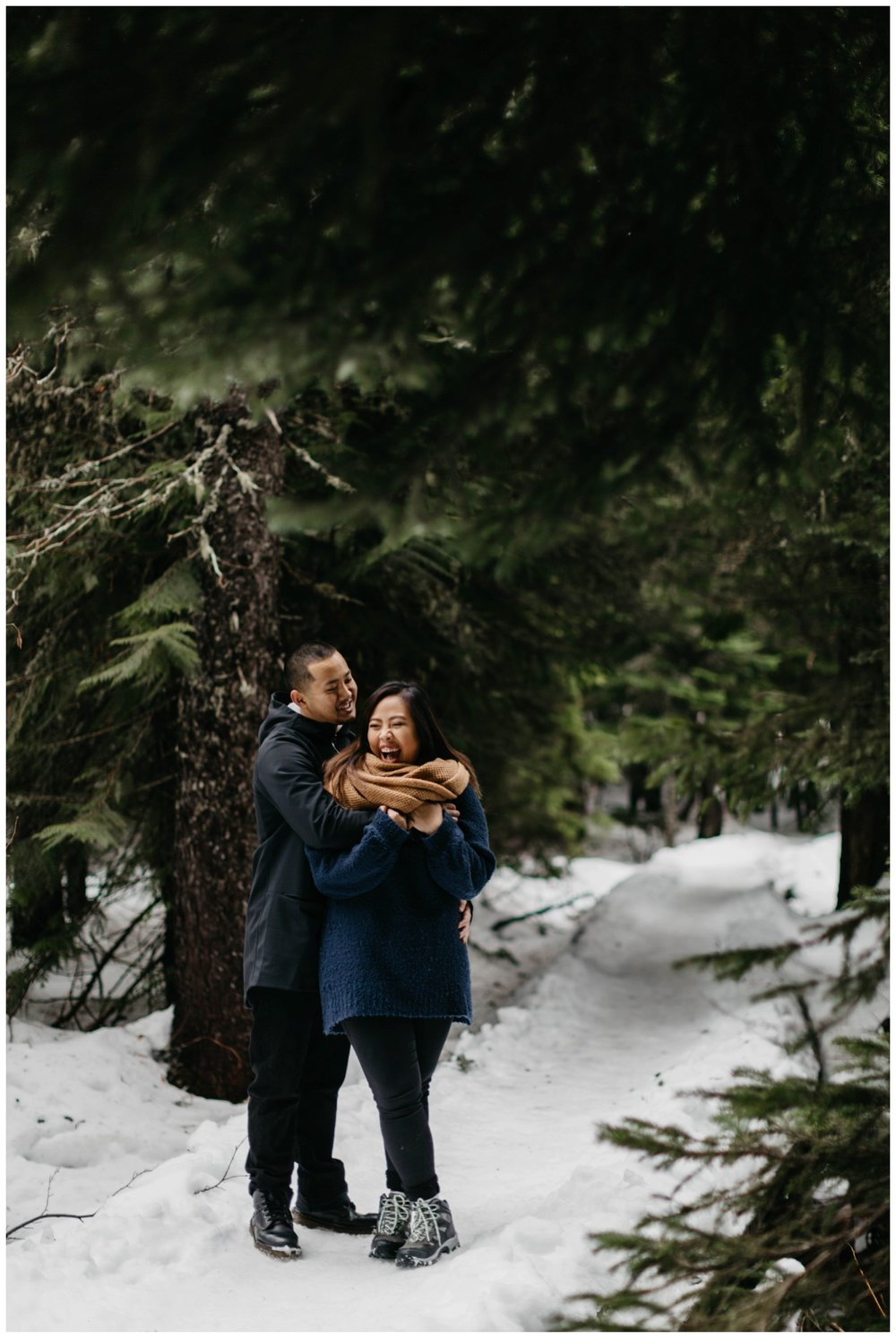 trillium_lake_engagement_shoot_0030.jpg