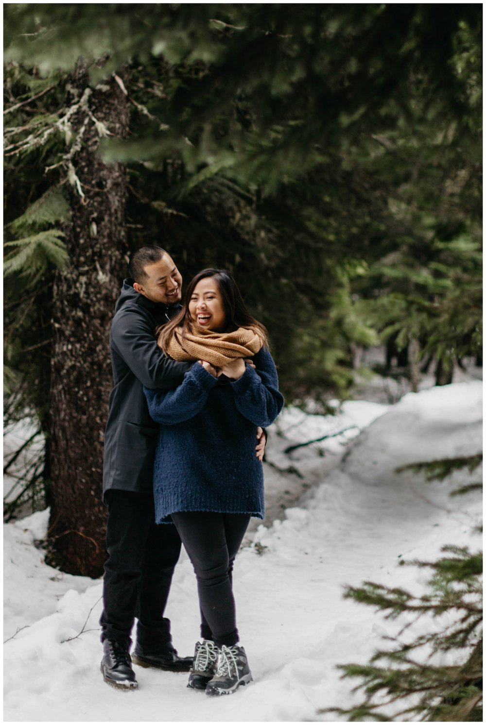 trillium_lake_engagement_shoot_0031.jpg