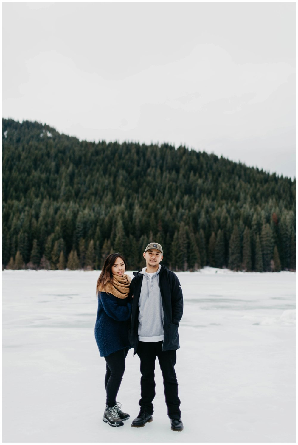 trillium_lake_engagement_shoot_0043.jpg