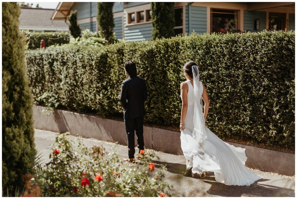 castaway_portland_wedding_jasminejphotography1.JPG