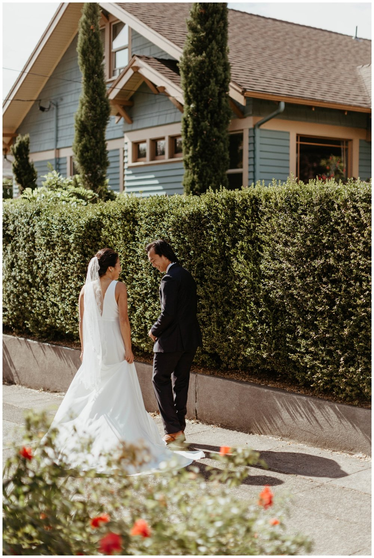 castaway_portland_wedding_jasminejphotography2.JPG