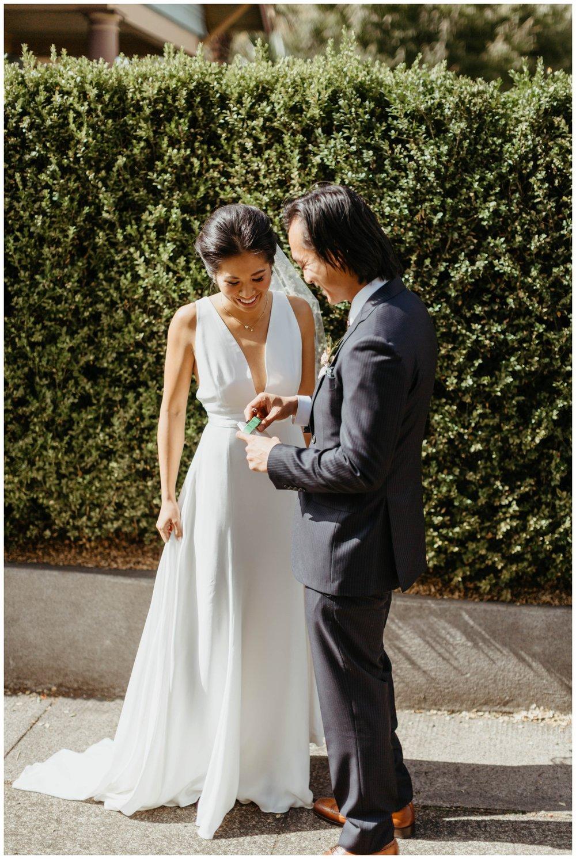 castaway_portland_wedding_jasminejphotography4.JPG