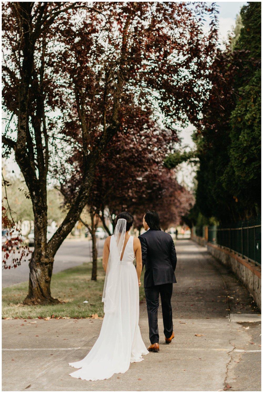castaway_portland_wedding_jasminejphotography6.JPG