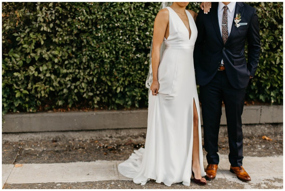 castaway_portland_wedding_jasminejphotography12.JPG