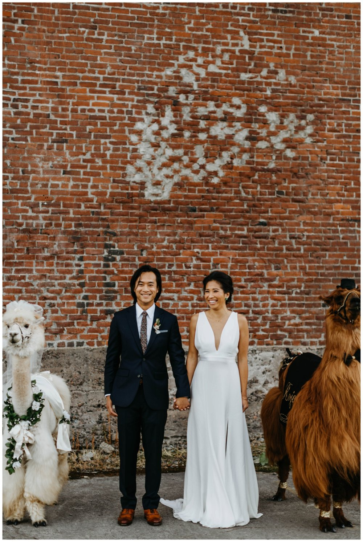 castaway_portland_wedding_jasminejphotography23.JPG