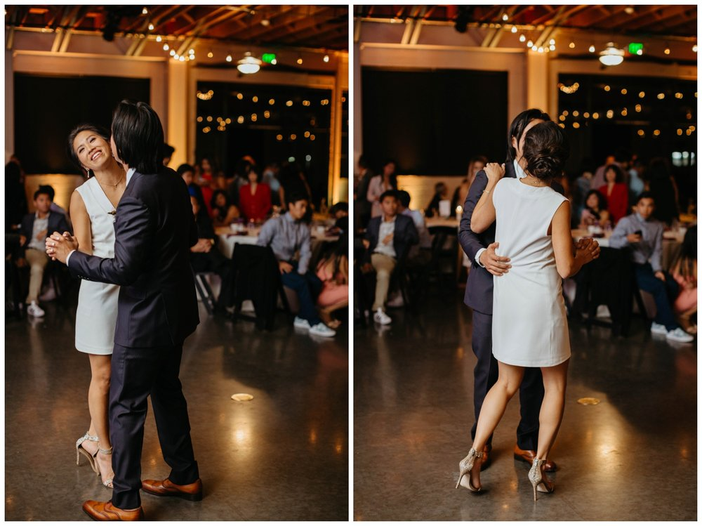 castaway_portland_wedding_jasminejphotography37.JPG