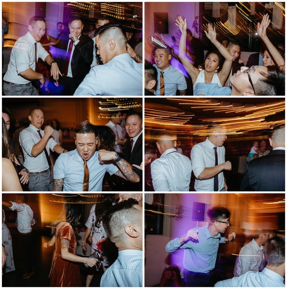 castaway_portland_wedding_jasminejphotography38.JPG