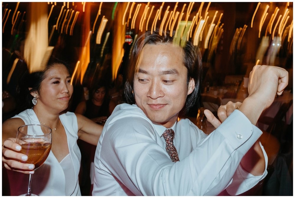 castaway_portland_wedding_jasminejphotography41.JPG
