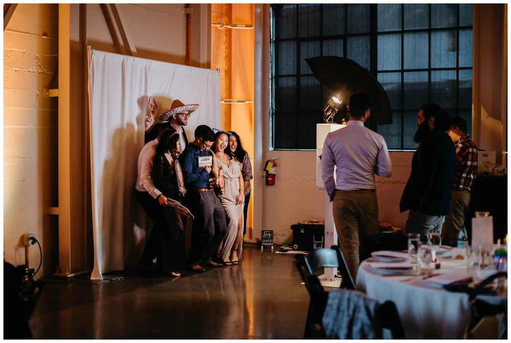 castaway_portland_wedding_jasminejphotography42.JPG
