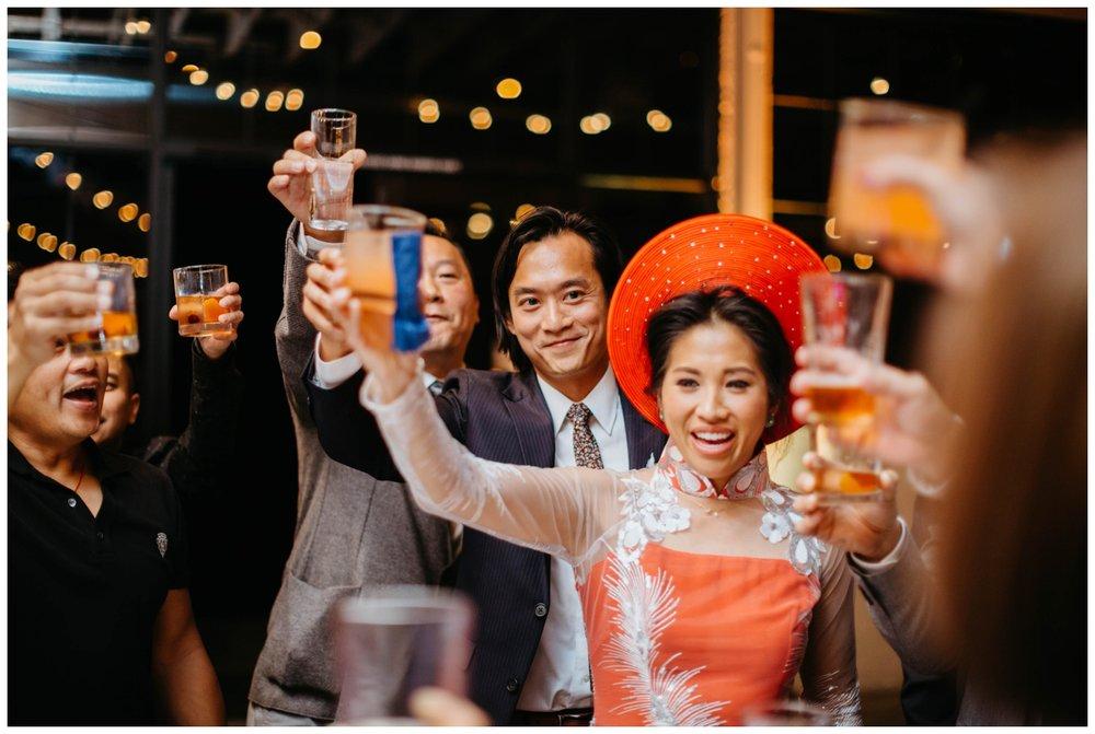 castaway_portland_wedding_jasminejphotography48.JPG