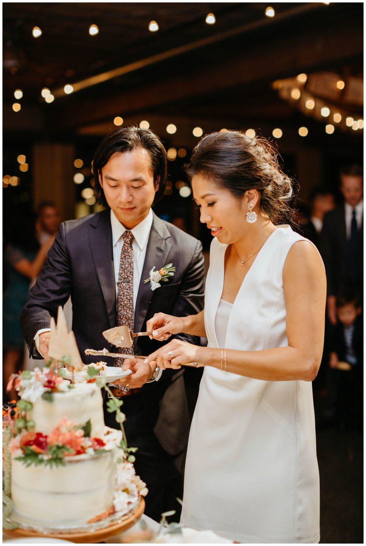 castaway_portland_wedding_jasminejphotography52.JPG
