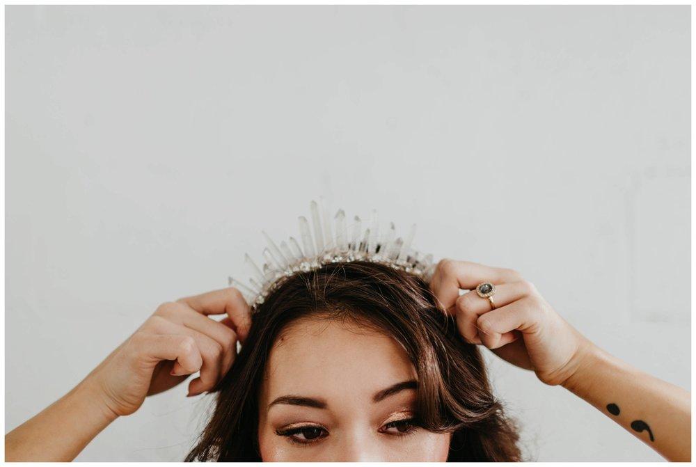 portland_studio_bridal_shoot_truvelle_alexandra_0010.jpg