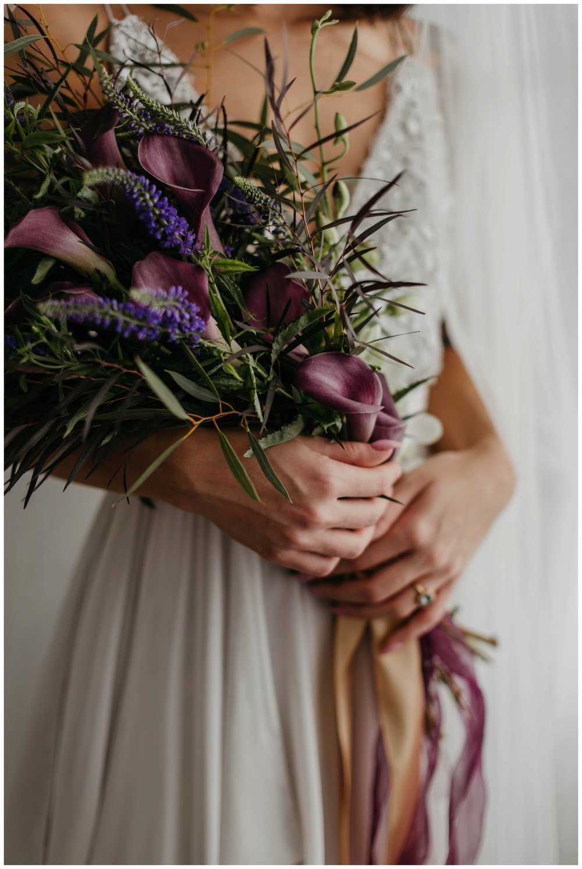 portland_studio_bridal_shoot_truvelle_alexandra_0027.jpg
