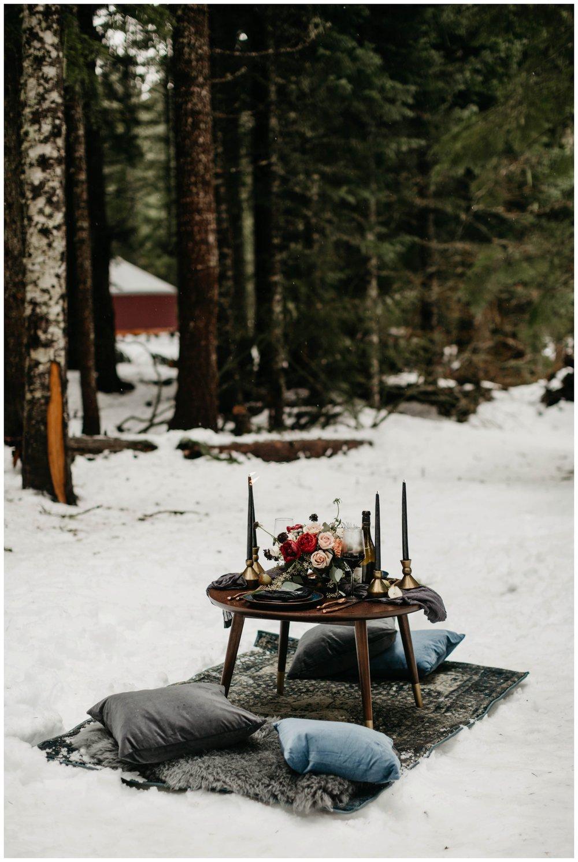 jasminejphotography_winter_anniversary_0001.jpg