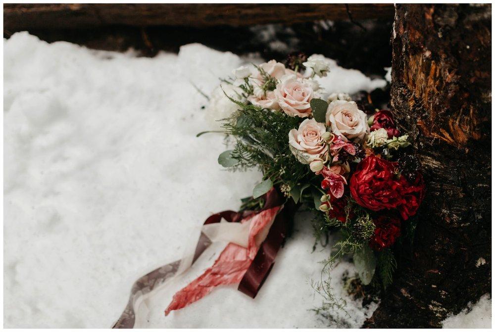 jasminejphotography_winter_anniversary_0020.jpg