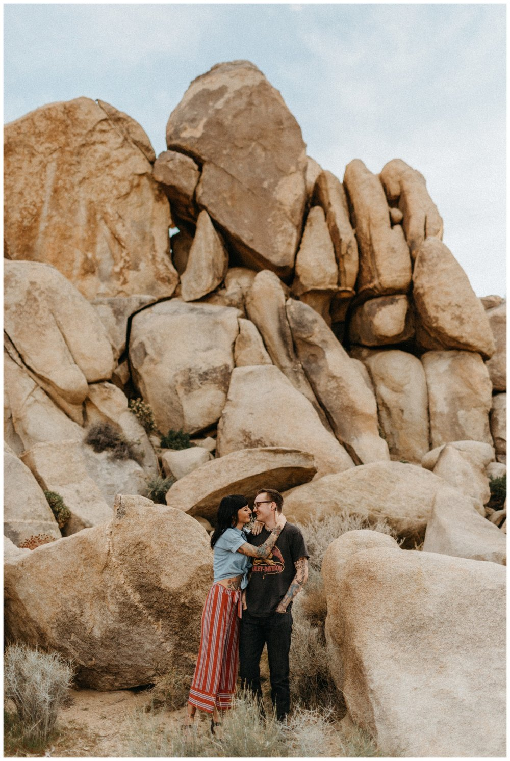 joshua-tree-engagement-photoshoot_0001.jpg