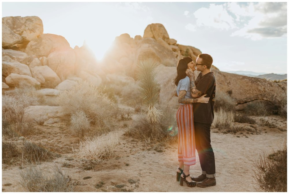 joshua-tree-engagement-photoshoot_0004.jpg
