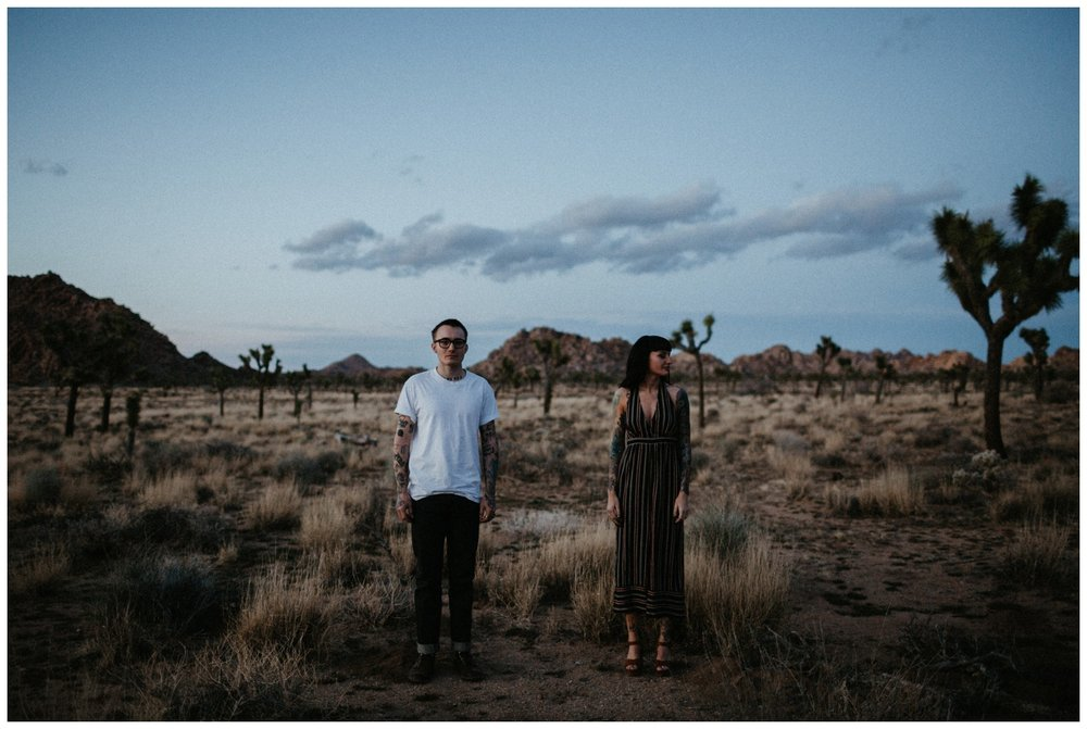 joshua-tree-engagement-photoshoot_0019.jpg