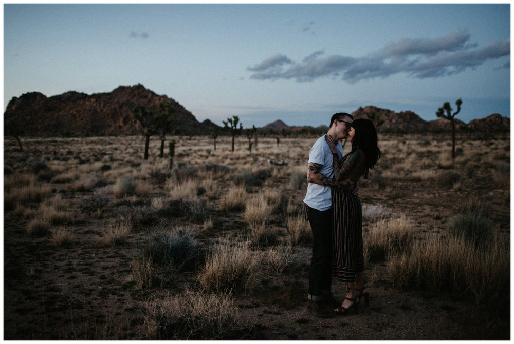 joshua-tree-engagement-photoshoot_0020.jpg