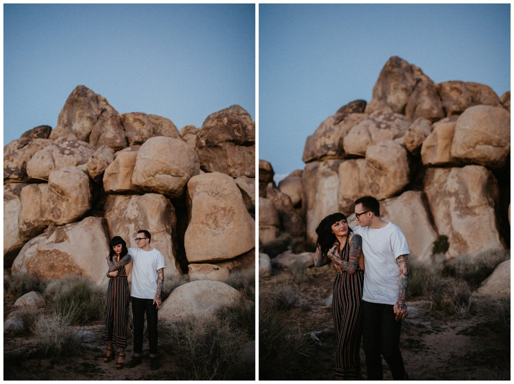 joshua-tree-engagement-photoshoot_0022.jpg