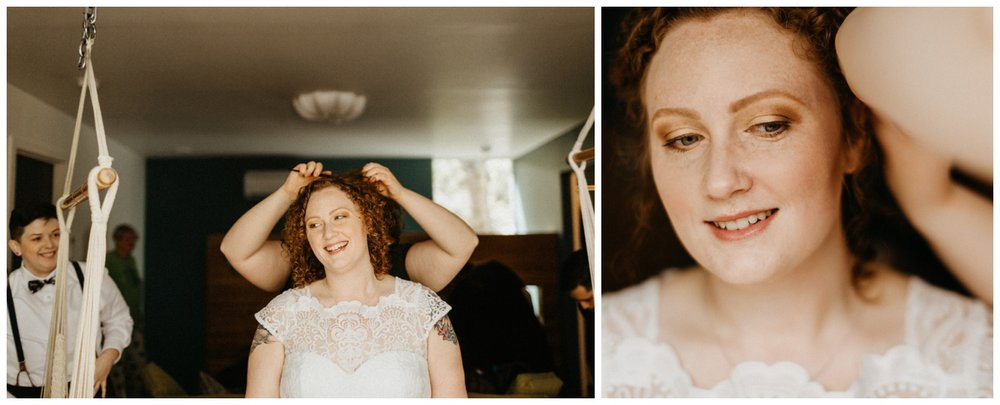 jasmine-j-photography-portland-wedding-photographer_0008.jpg