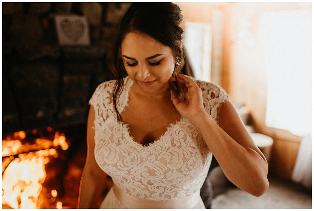 jasmine-j-photography-mt-hood-skibowl-wedding_0011.jpg