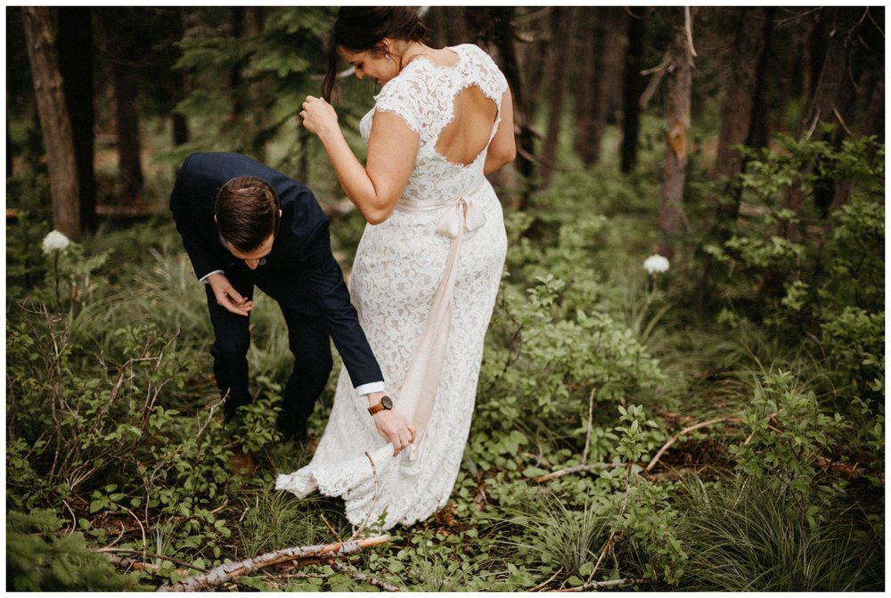 jasmine-j-photography-mt-hood-skibowl-wedding_0019.jpg