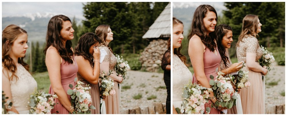 jasmine-j-photography-mt-hood-skibowl-wedding_0054.jpg