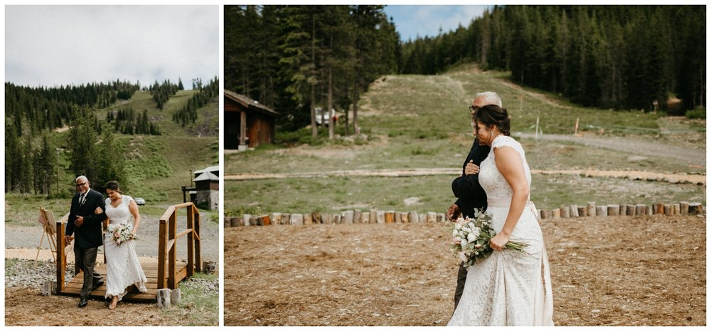 jasmine-j-photography-mt-hood-skibowl-wedding_0053.jpg