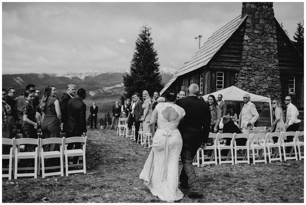 jasmine-j-photography-mt-hood-skibowl-wedding_0055.jpg