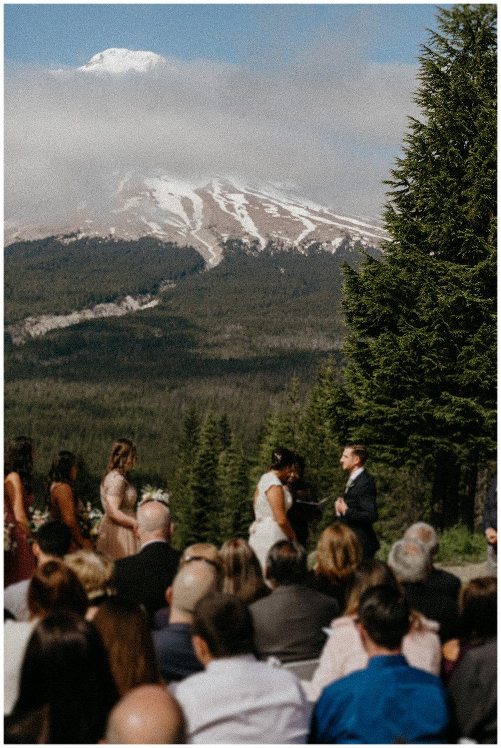 jasmine-j-photography-mt-hood-skibowl-wedding_0065.jpg
