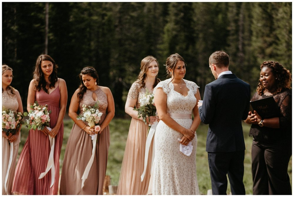 jasmine-j-photography-mt-hood-skibowl-wedding_0068.jpg