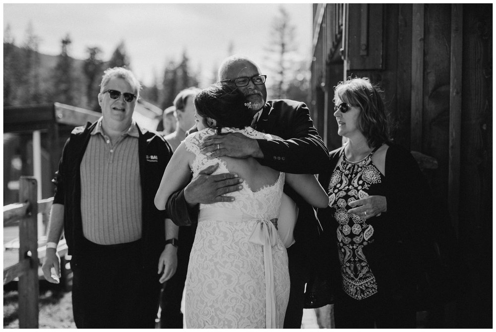 jasmine-j-photography-mt-hood-skibowl-wedding_0085.jpg