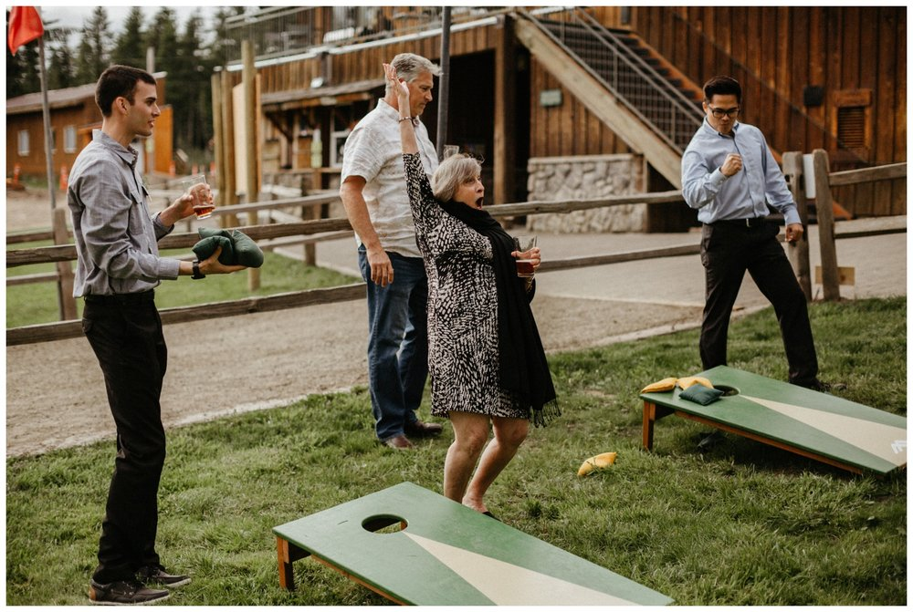 jasmine-j-photography-mt-hood-skibowl-wedding_0090.jpg