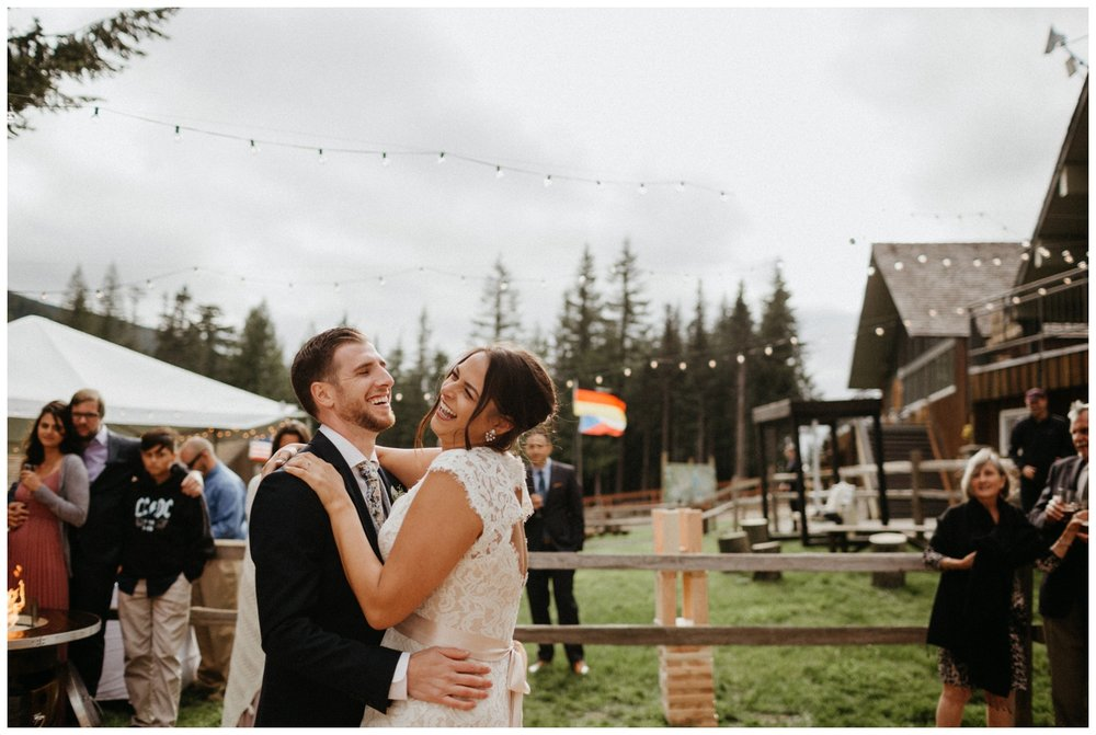 jasmine-j-photography-mt-hood-skibowl-wedding_0093.jpg