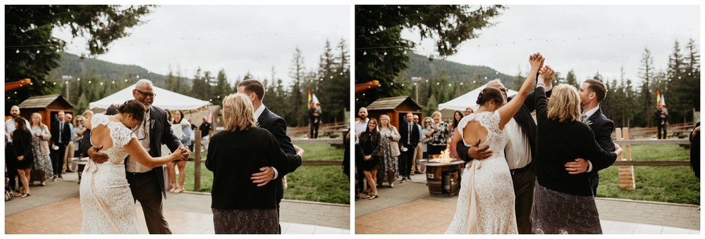 jasmine-j-photography-mt-hood-skibowl-wedding_0099.jpg
