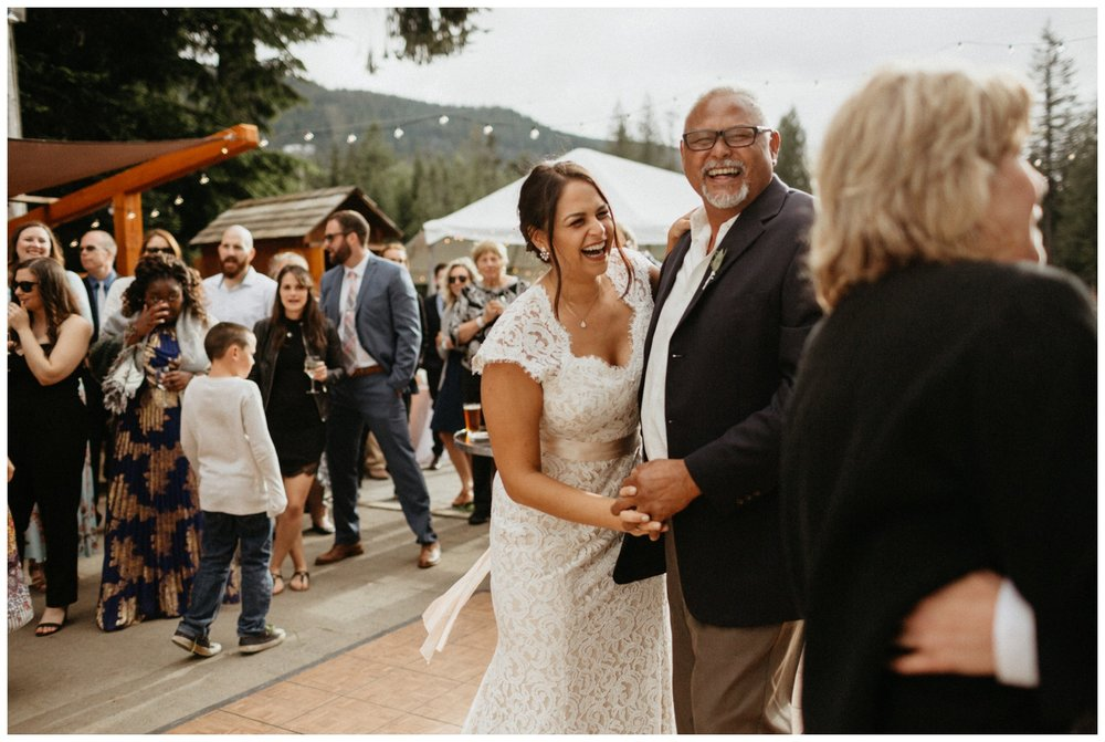jasmine-j-photography-mt-hood-skibowl-wedding_0100.jpg