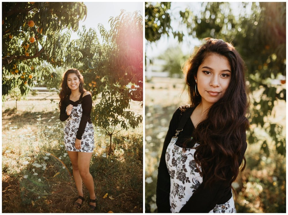 jasmine-j-photography-portland-senior-portrat-photographer_0005.jpg