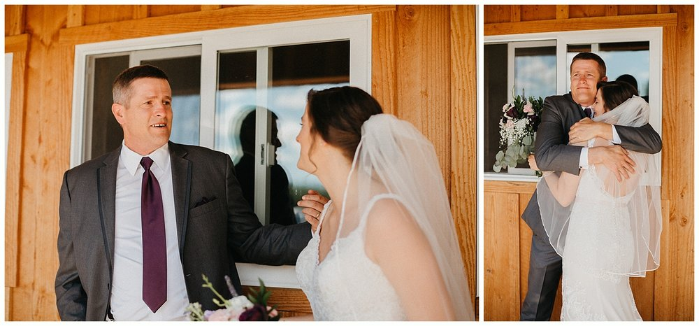 jasminejphotography-molalla-oregon-wedding-12.JPG