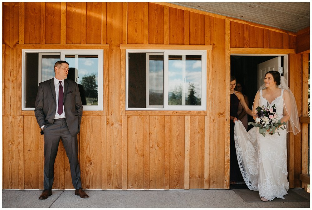 jasminejphotography-molalla-oregon-wedding-11.JPG