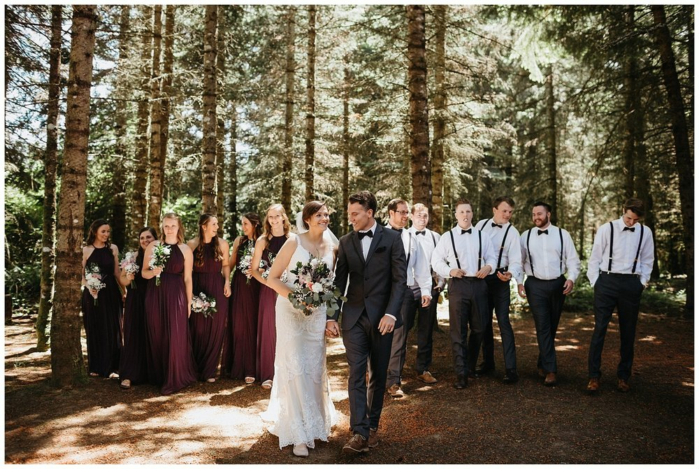 jasminejphotography-molalla-oregon-wedding-25.JPG