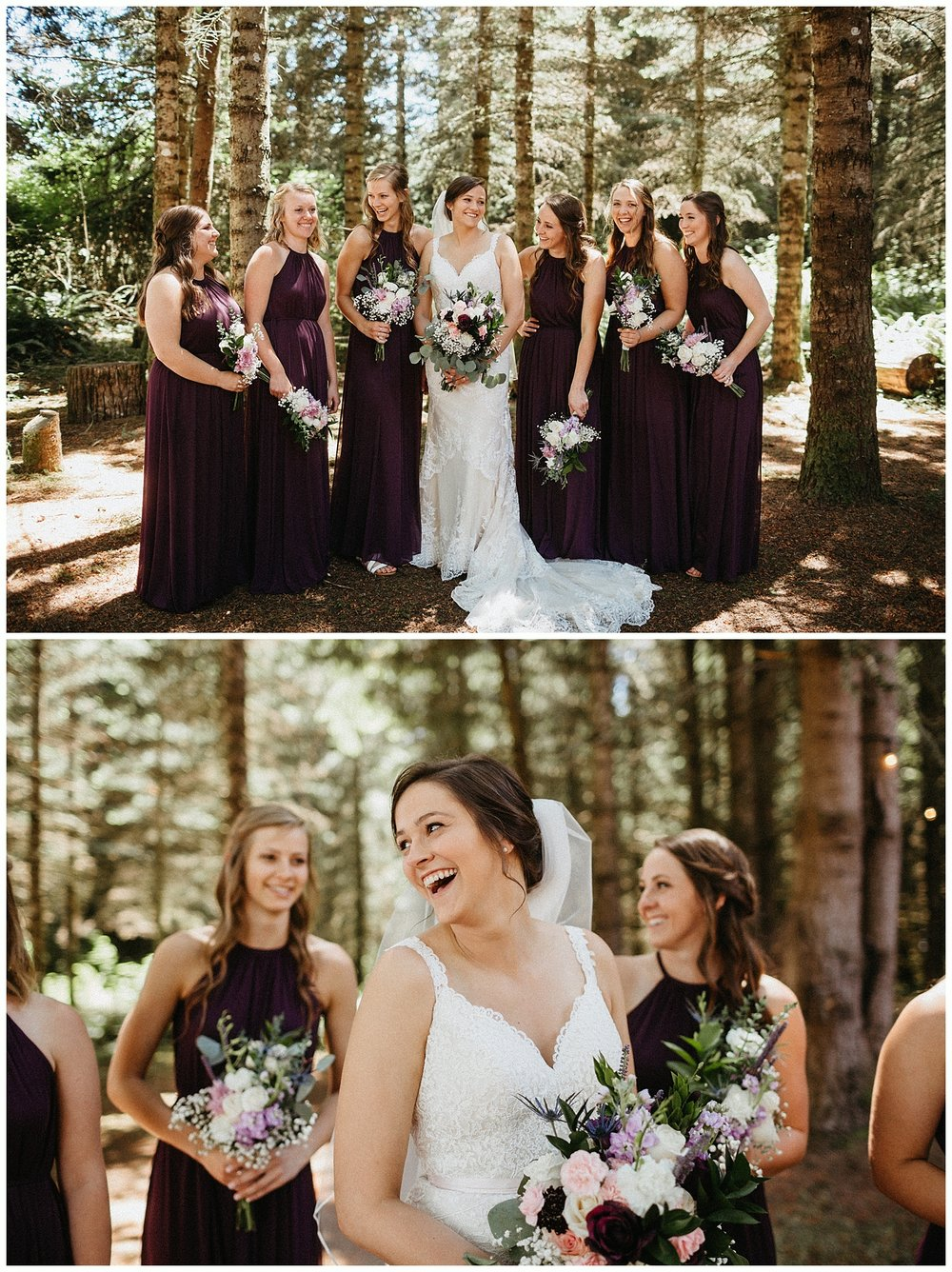 jasminejphotography-molalla-oregon-wedding-24.JPG